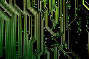 individuelle Elektronik